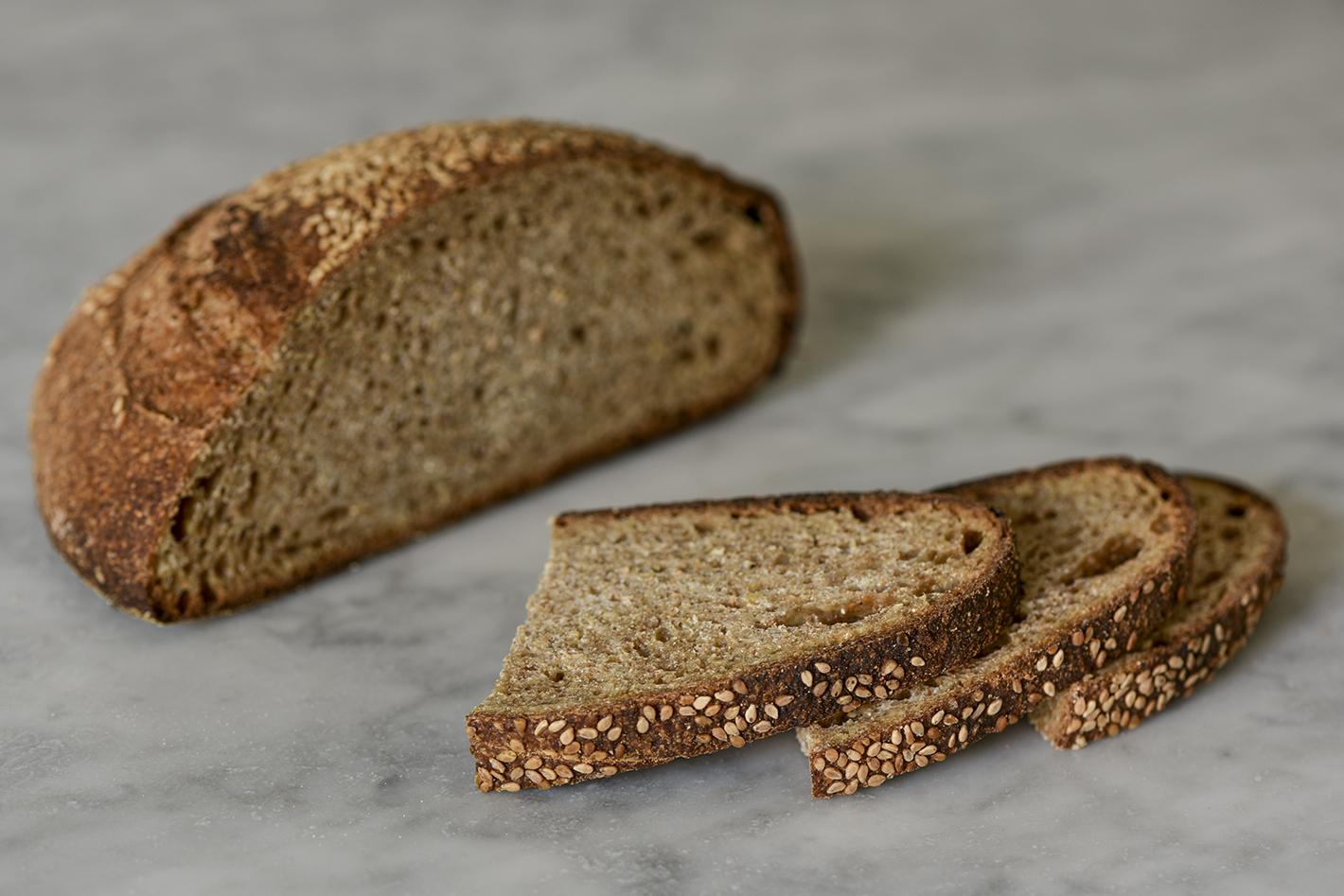 Dan's Bread 105mm 12.jpg