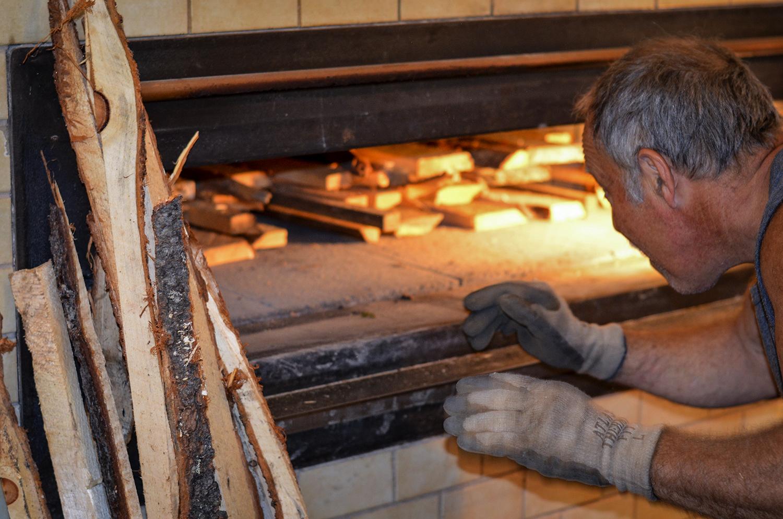 SM-Dan's Bread 060.jpg