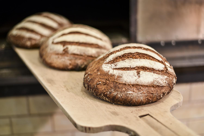 Dan's Bread 129.jpg
