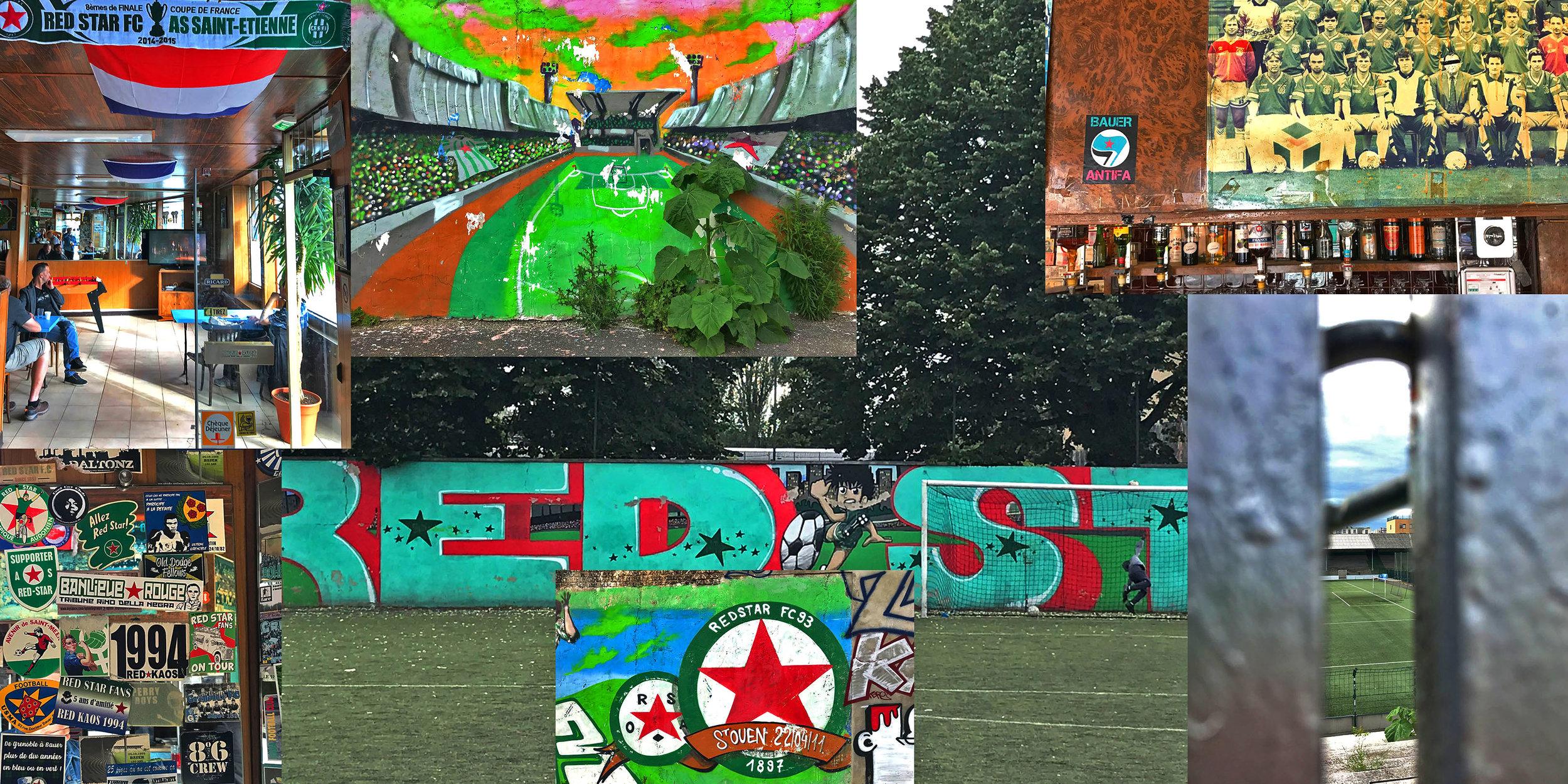 Red Star Pano.jpg