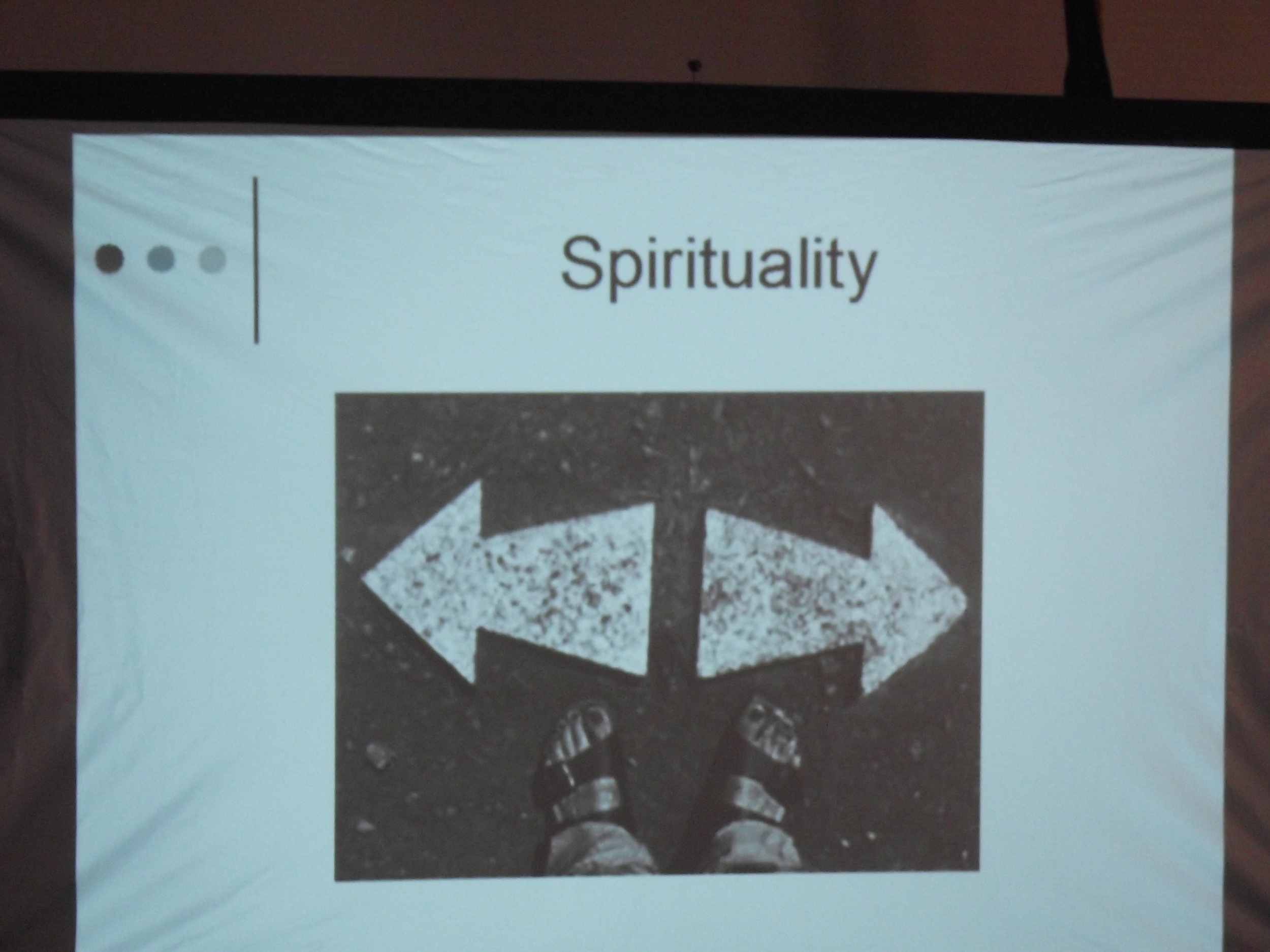 Spiritulity.JPG