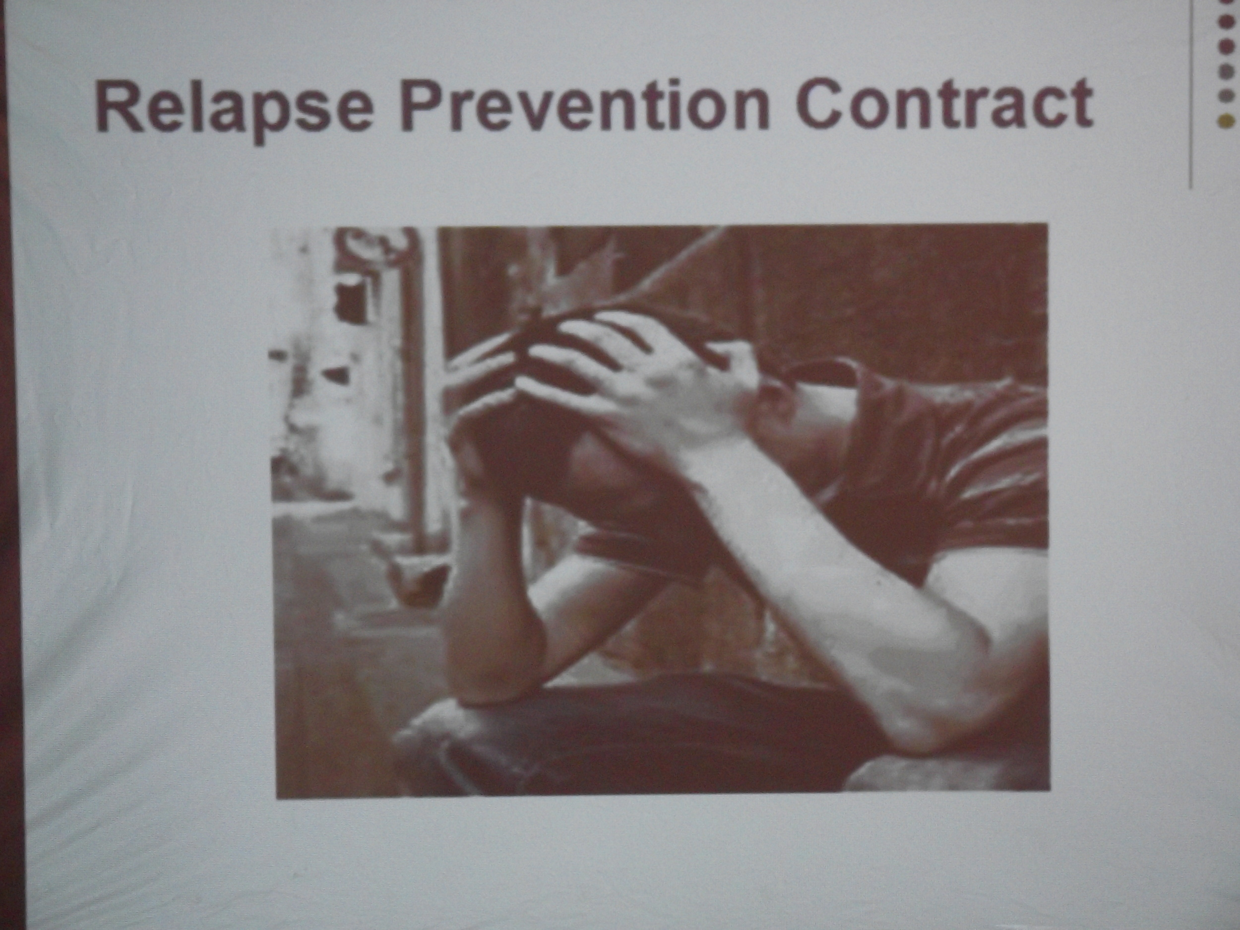 Relapse Prevention Contract 3.JPG