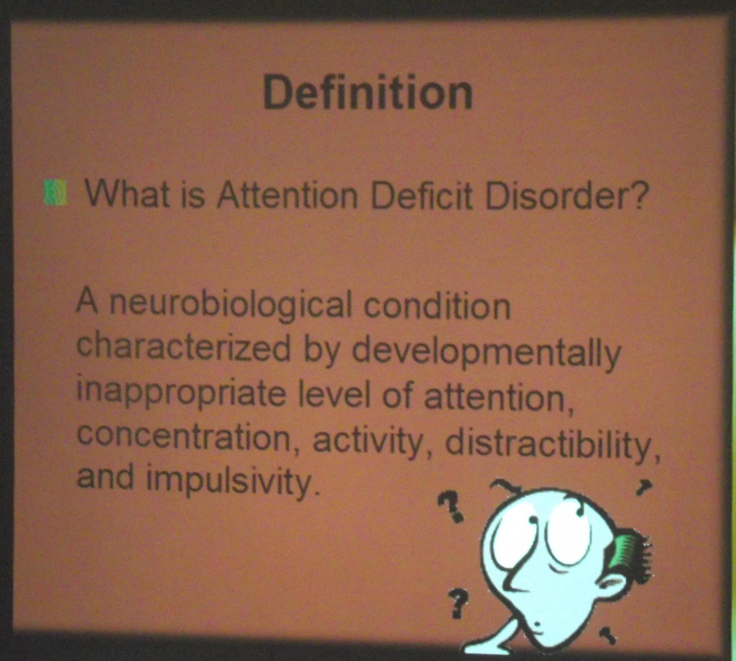 ADD Definition.JPG