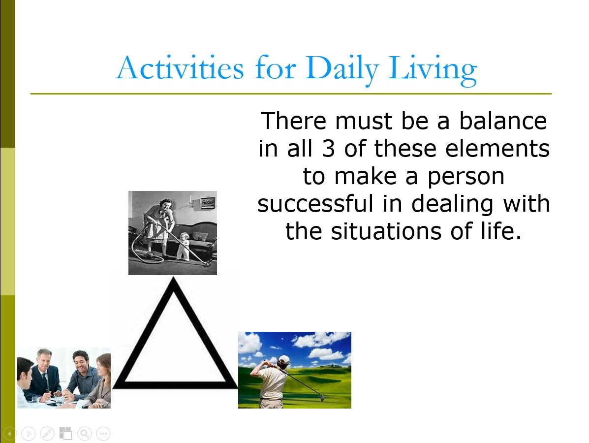 Activities For Daily Living.jpg