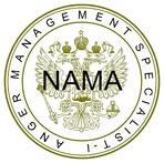 NAMA 1.jpg