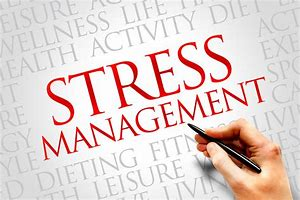 Stress management cover pic.jpg