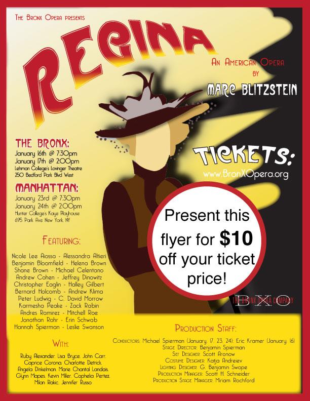 Regina-Ticket-Flyer-10-Discount-LAST2.jpg