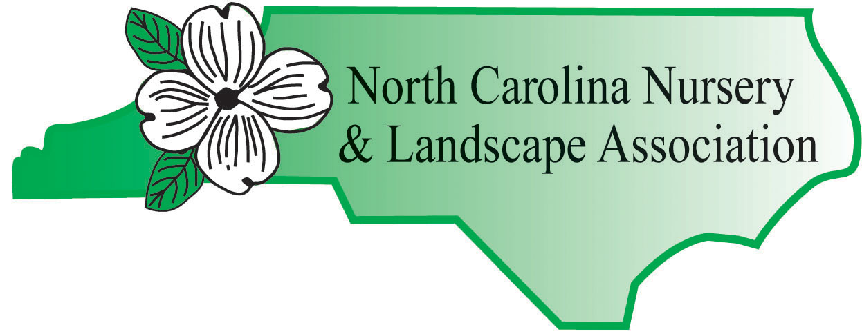 new NCNLA Logo2-color.jpg