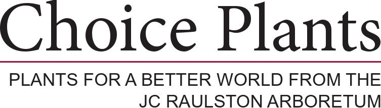 JCRA Choice Plants Logo1.jpg