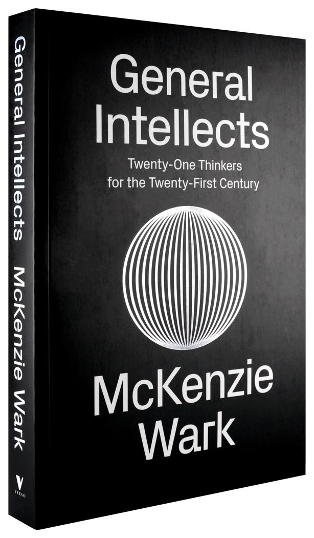 General-Intellects-1050st-910616b90c2f61beecf0b1538a880fee.jpg