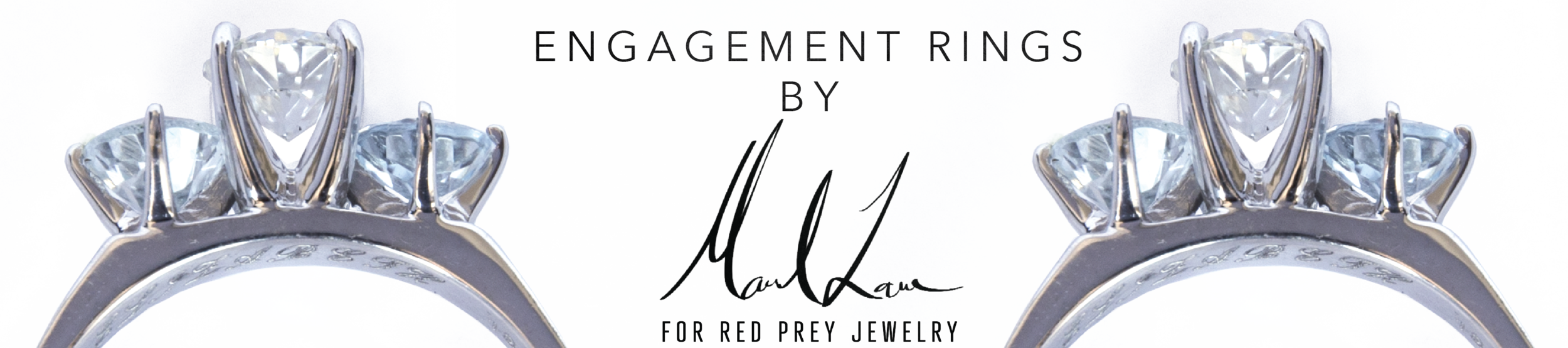 ENGAGEMENT_RINGS_BANNER-01.png