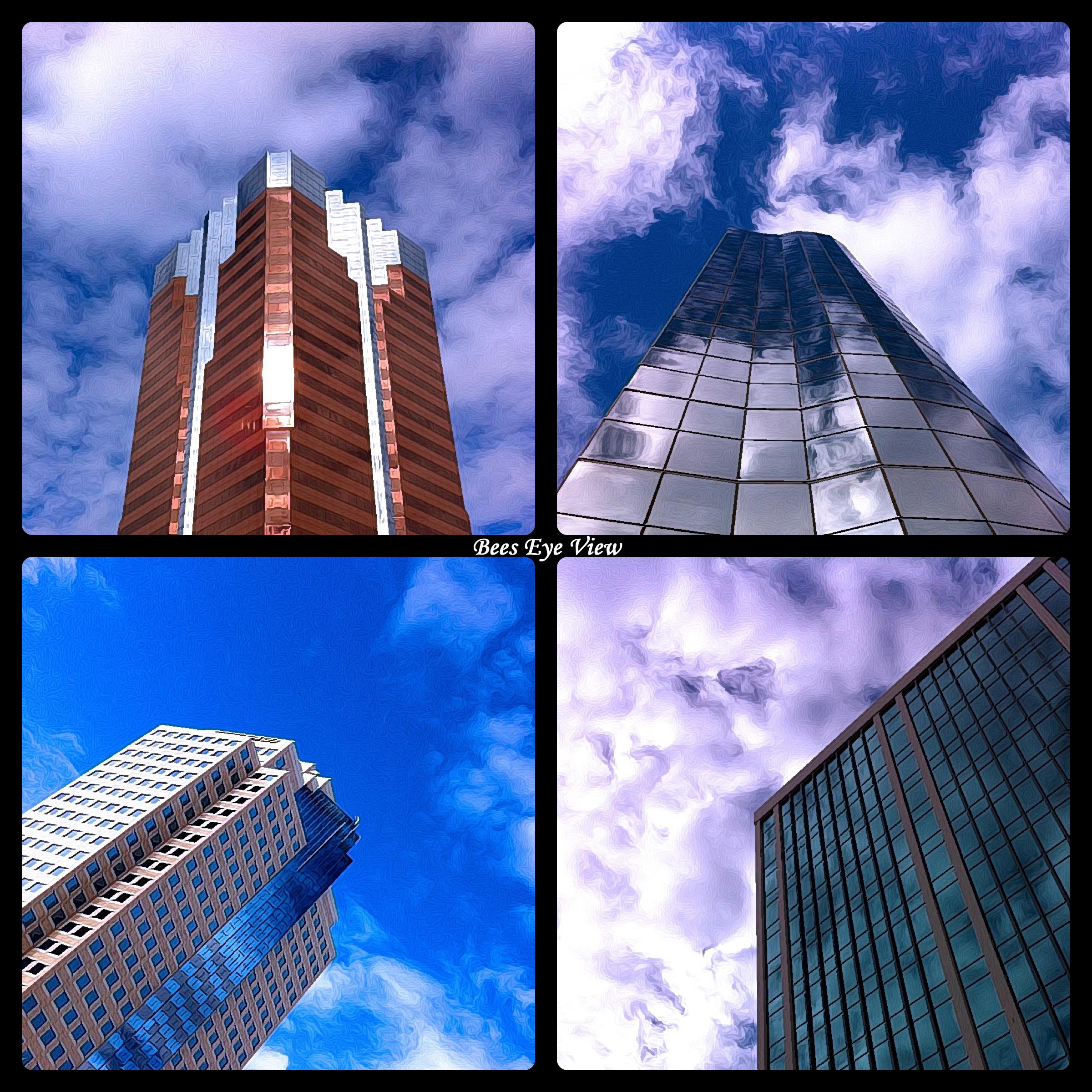 BuildingsShock4.jpg