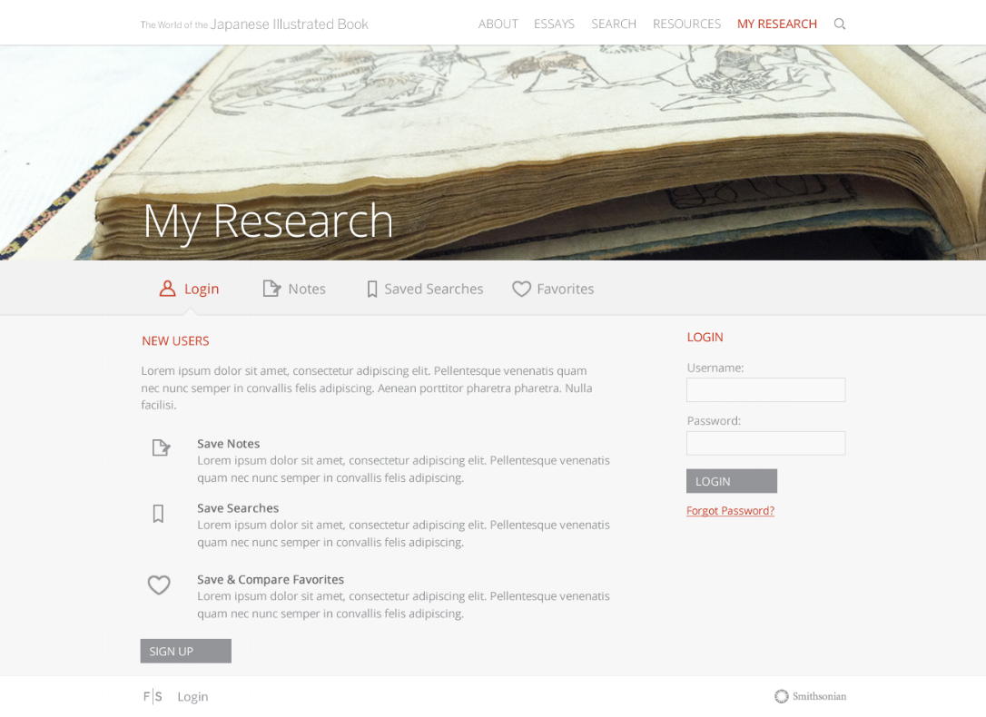 1myresearch-login.png