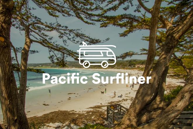 PacificSurfliner.png