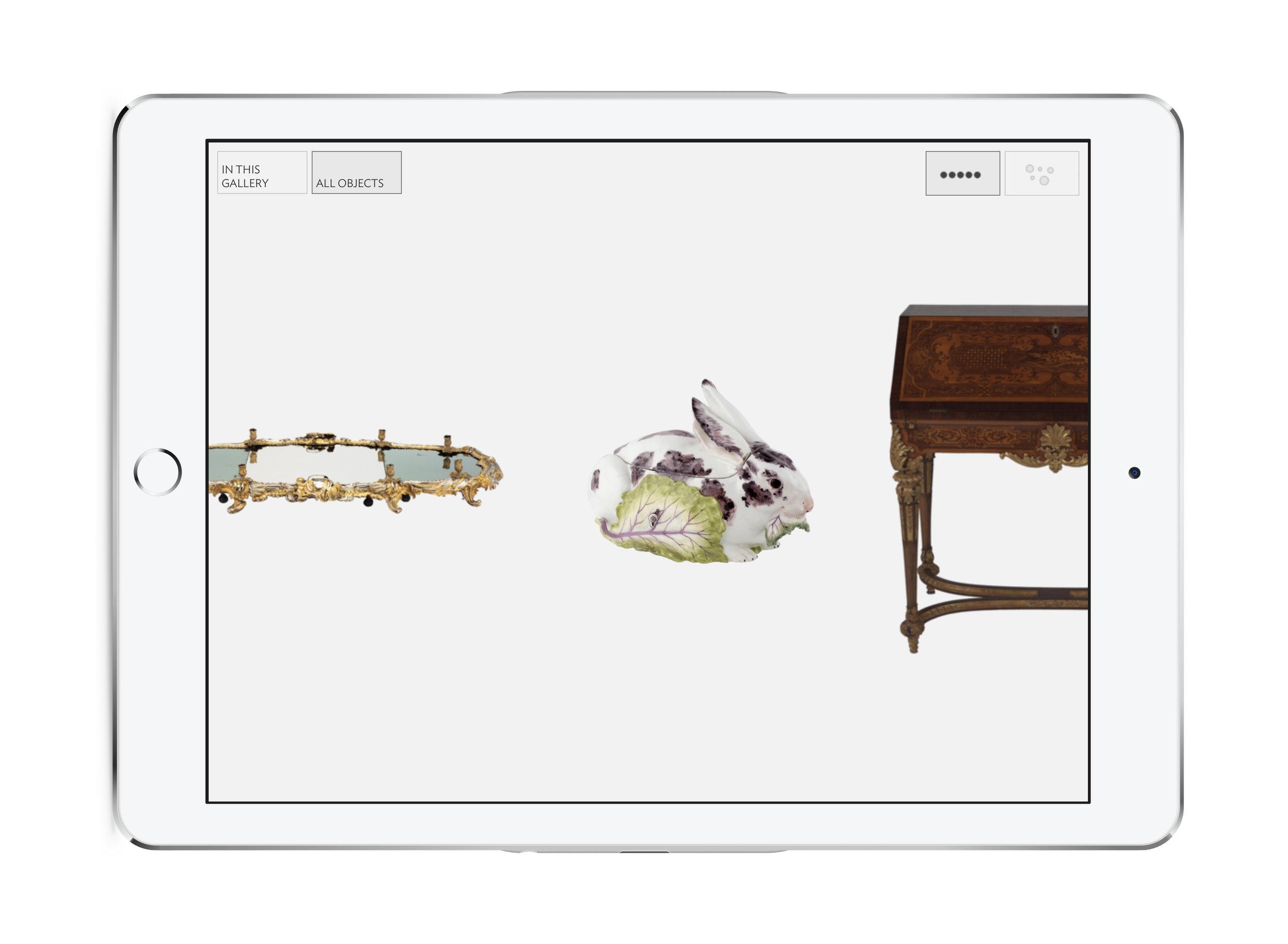 1aic-iPad-attract.jpg