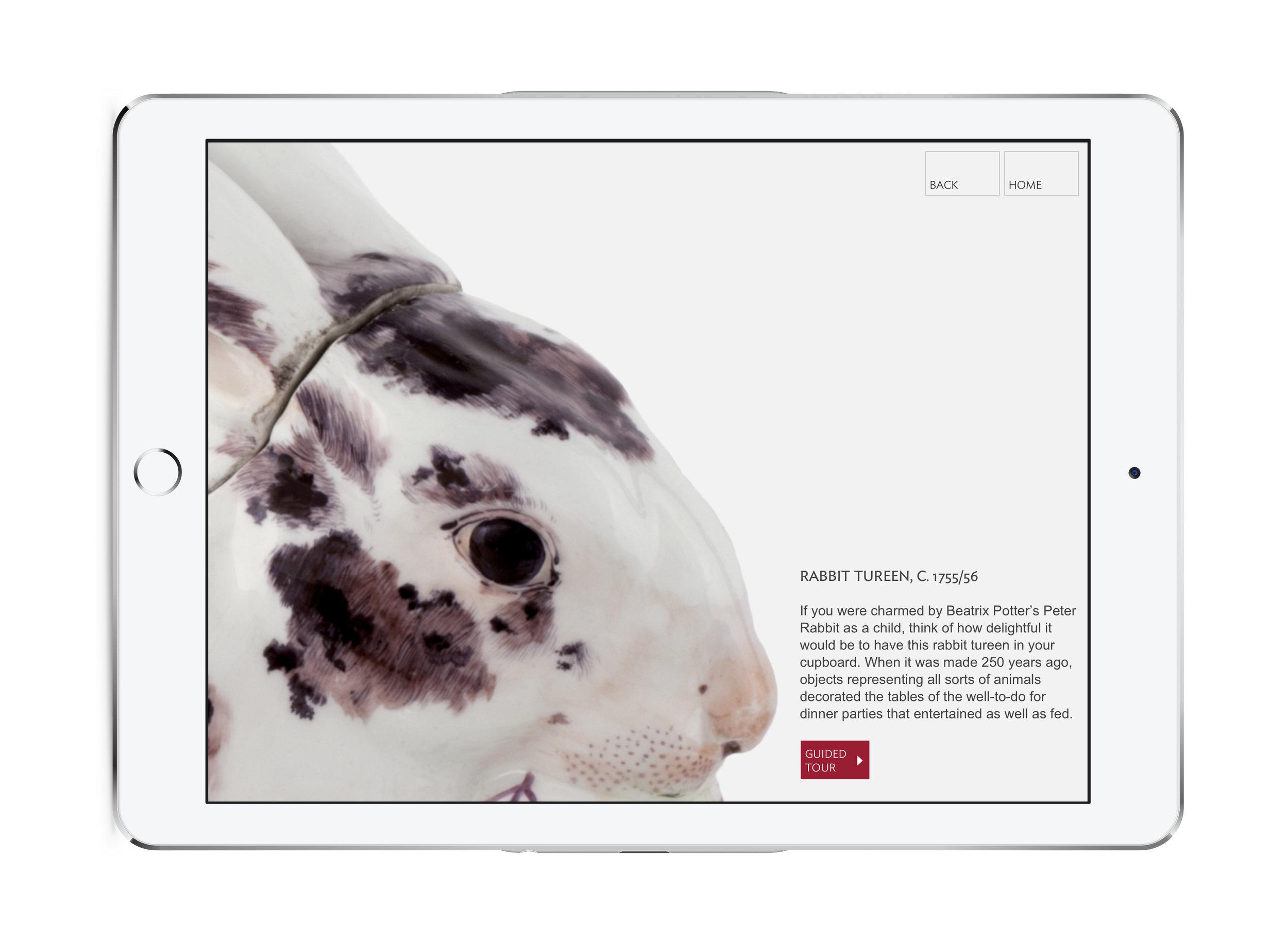 2aic-iPad-object.jpg