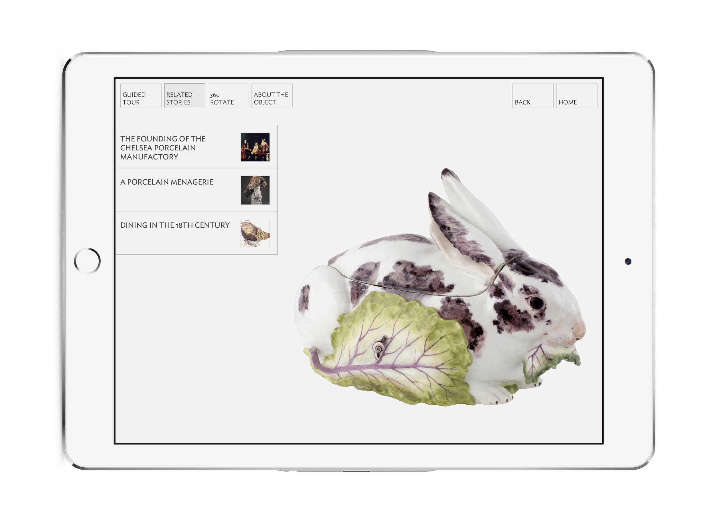 5aic-iPad-relatedstories.jpg