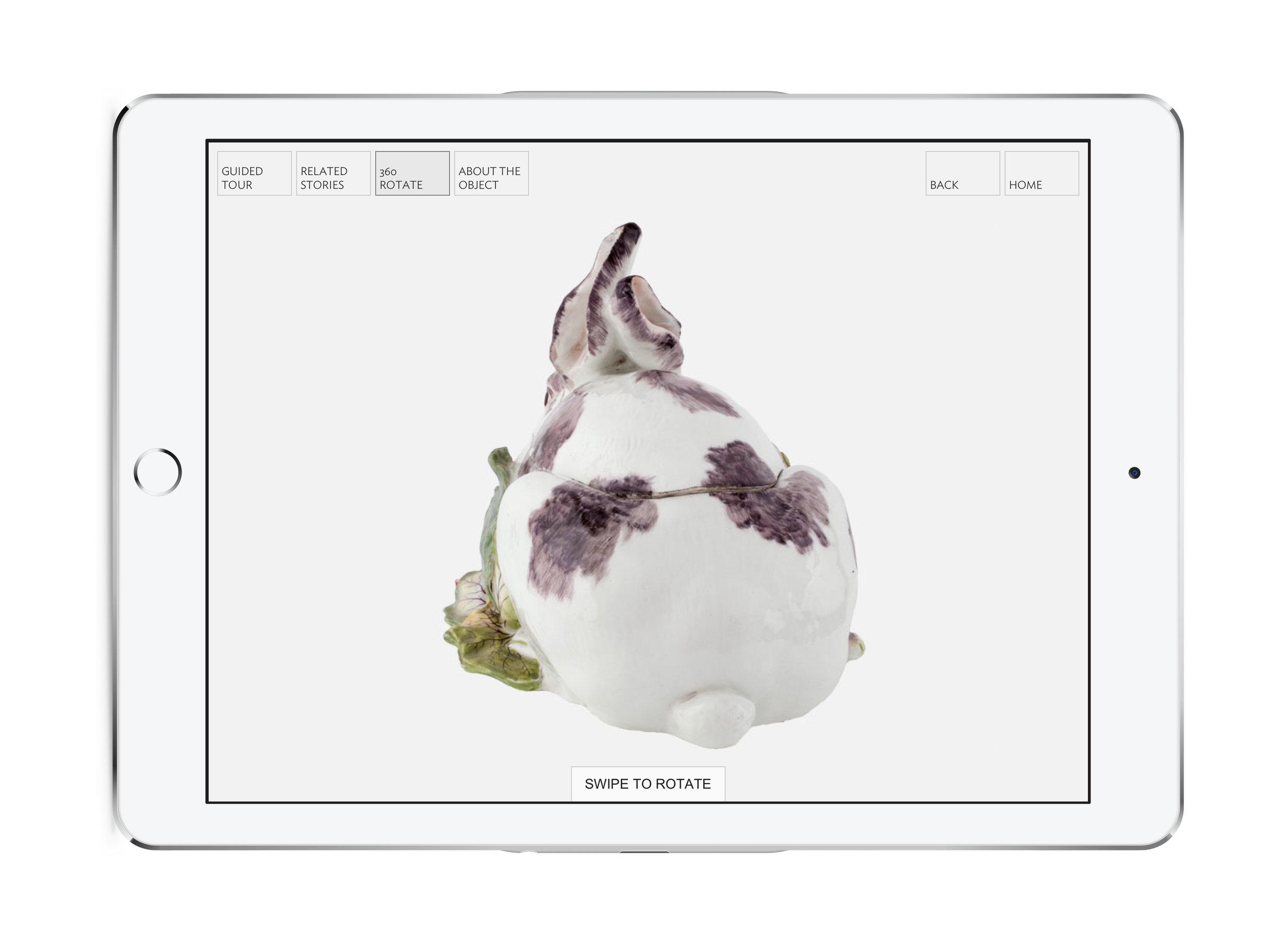 7aic-iPad-360rotate.jpg