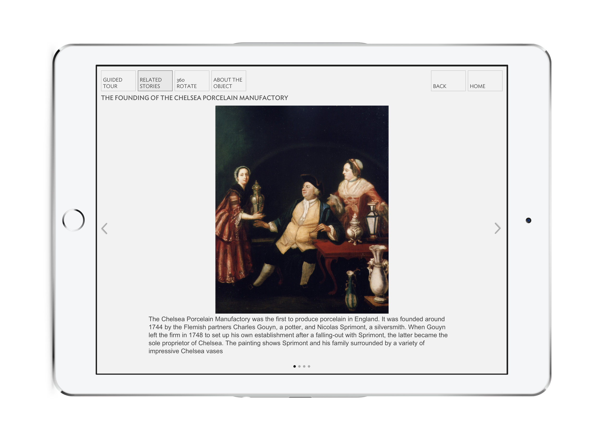 6aic-iPad-relatedstories.jpg