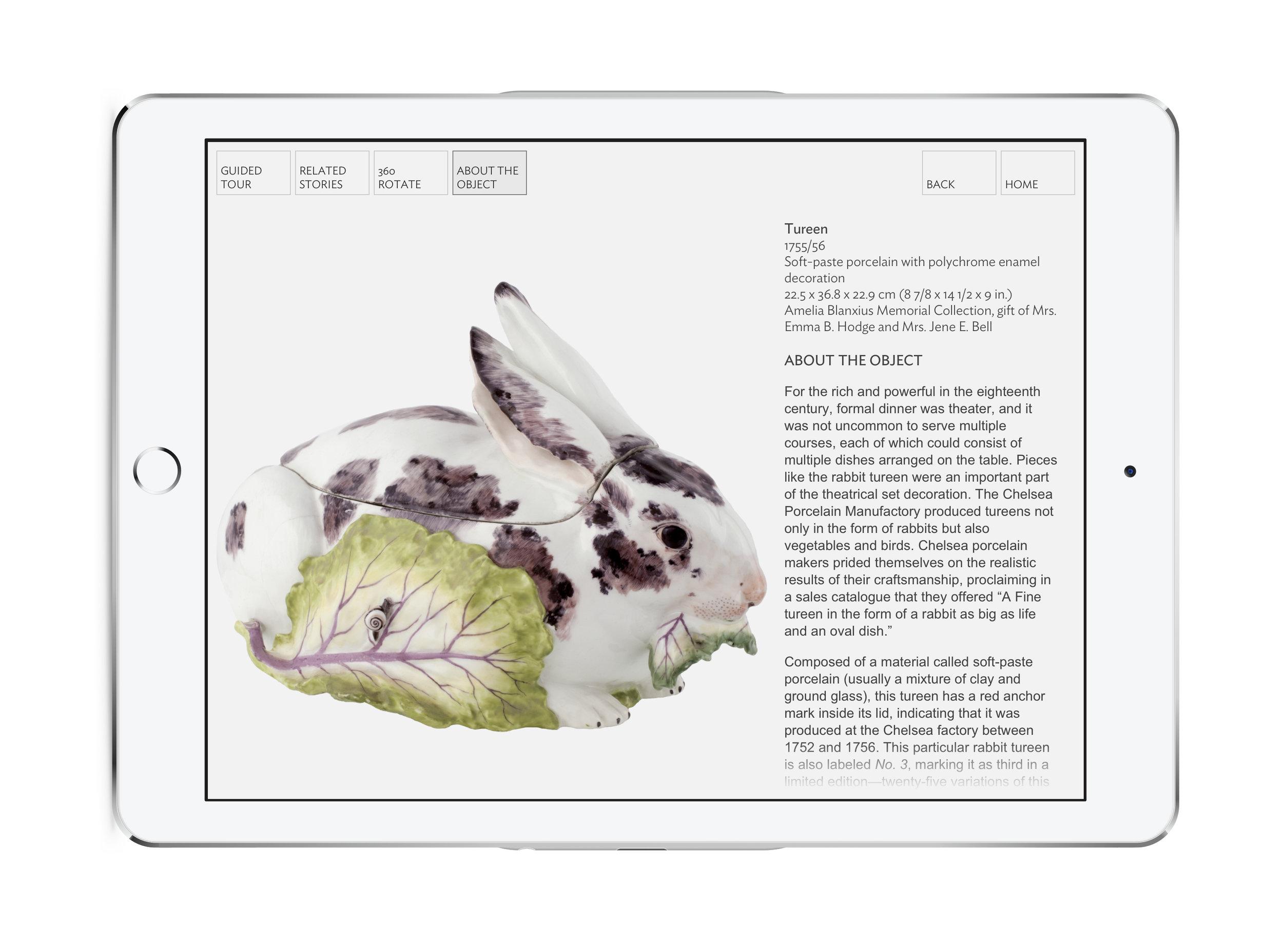8aic-iPad-about.jpg
