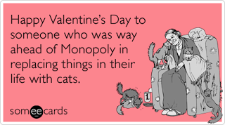 monopoly-cats-love-valentines-day-ecards-someecards.png