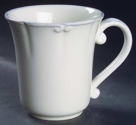vintage port-cream coffee mug.jpg