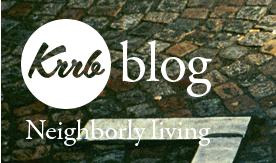 krrb blog.png
