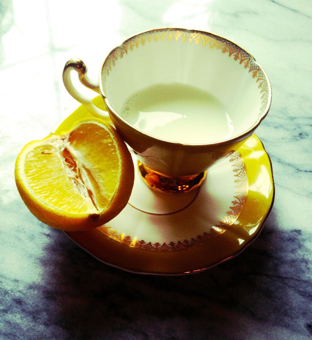 Milk and lemon.jpg