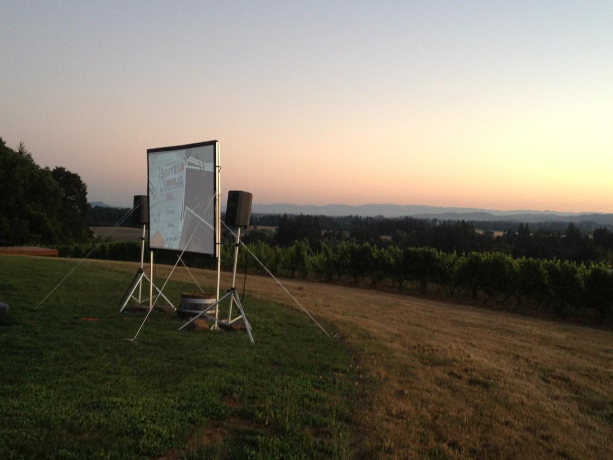 movie in the vineyard.jpg
