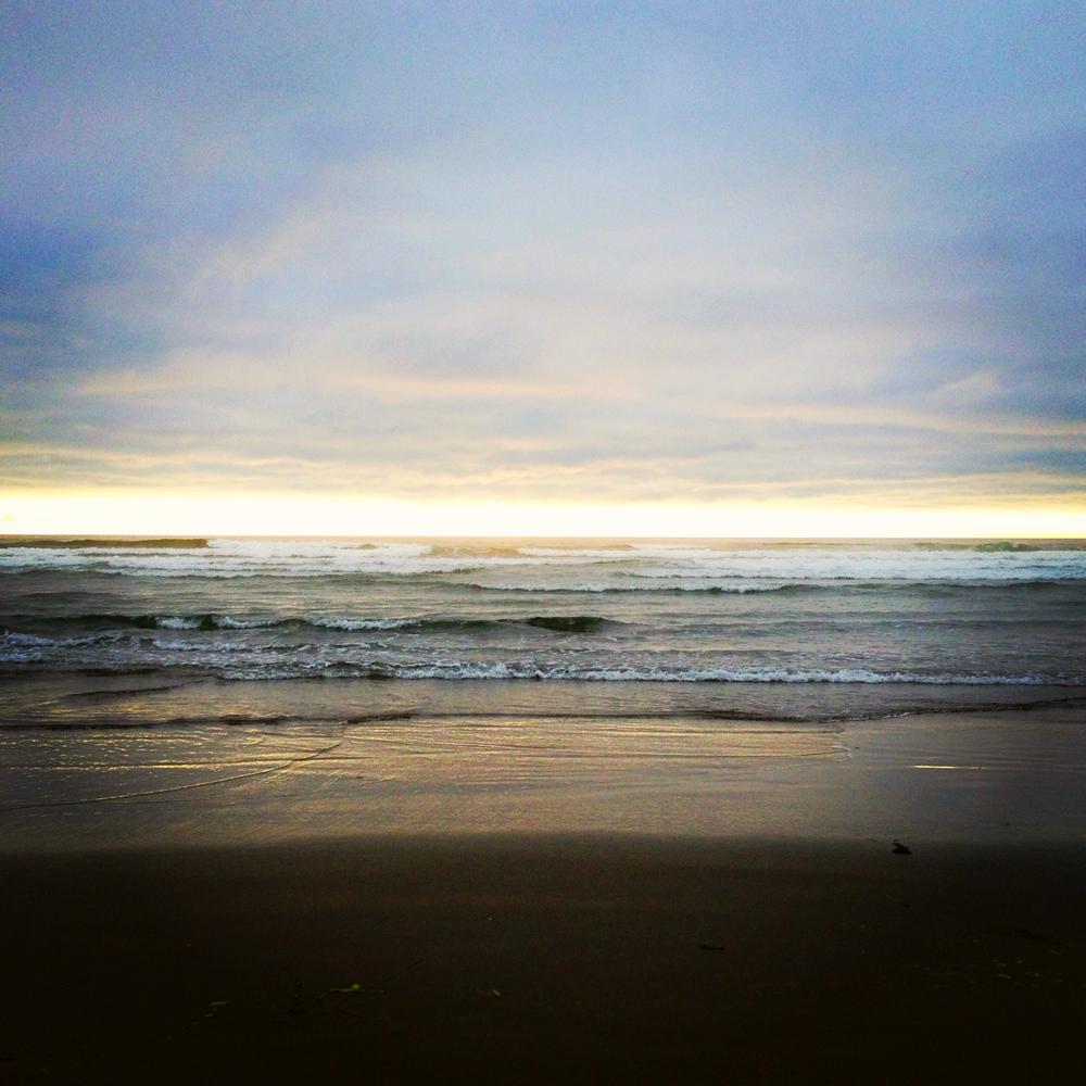 oregon coast sunset.jpg