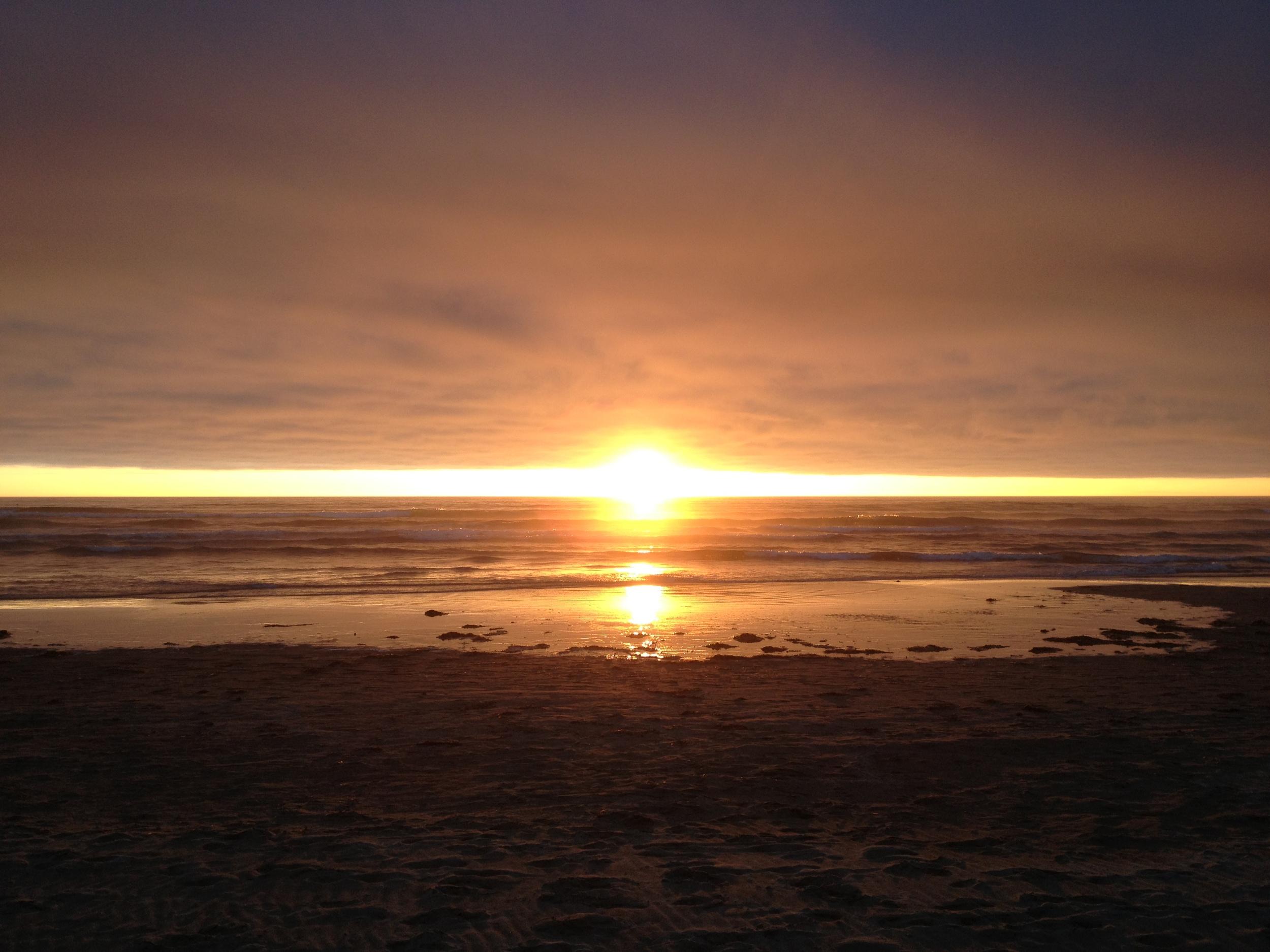 beach sunsetJPG