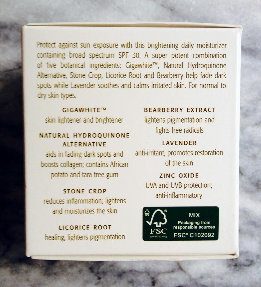 Eminence bright skin moisturizer benefits.JPG