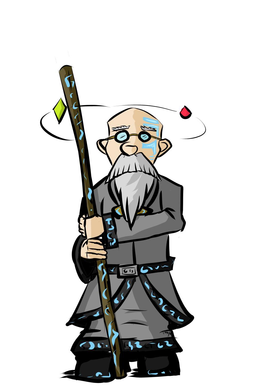 dwarf wizard.jpg