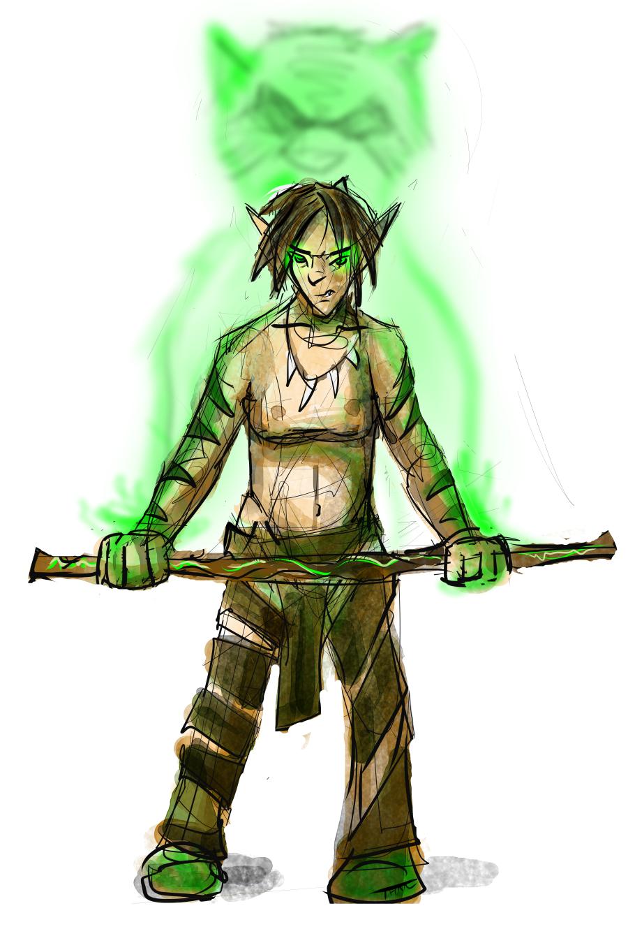 elf druid.jpg