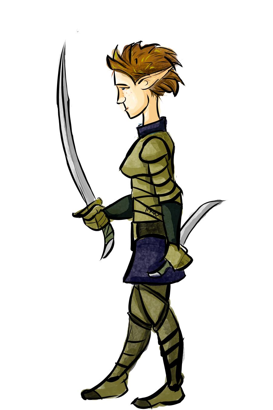elf fighter.jpg