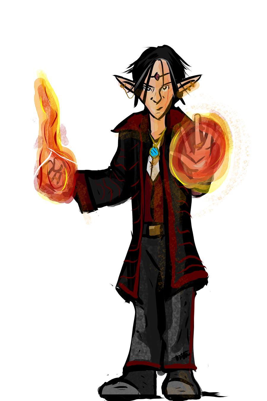 elf sorcerer.jpg