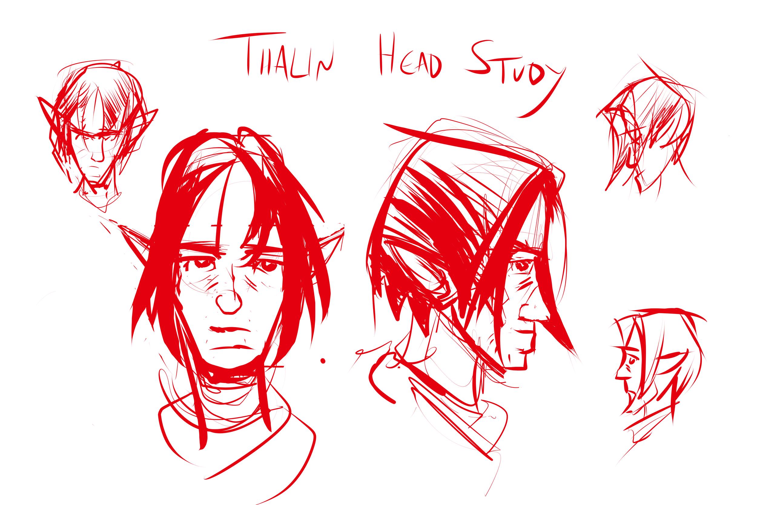 thalin head study.jpg