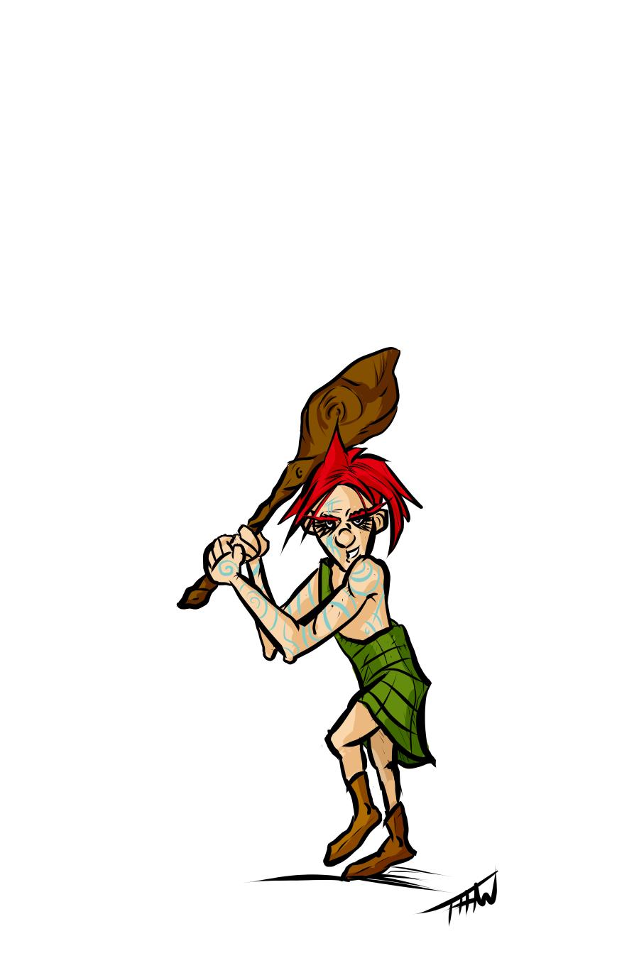 gnome barbarian.jpg