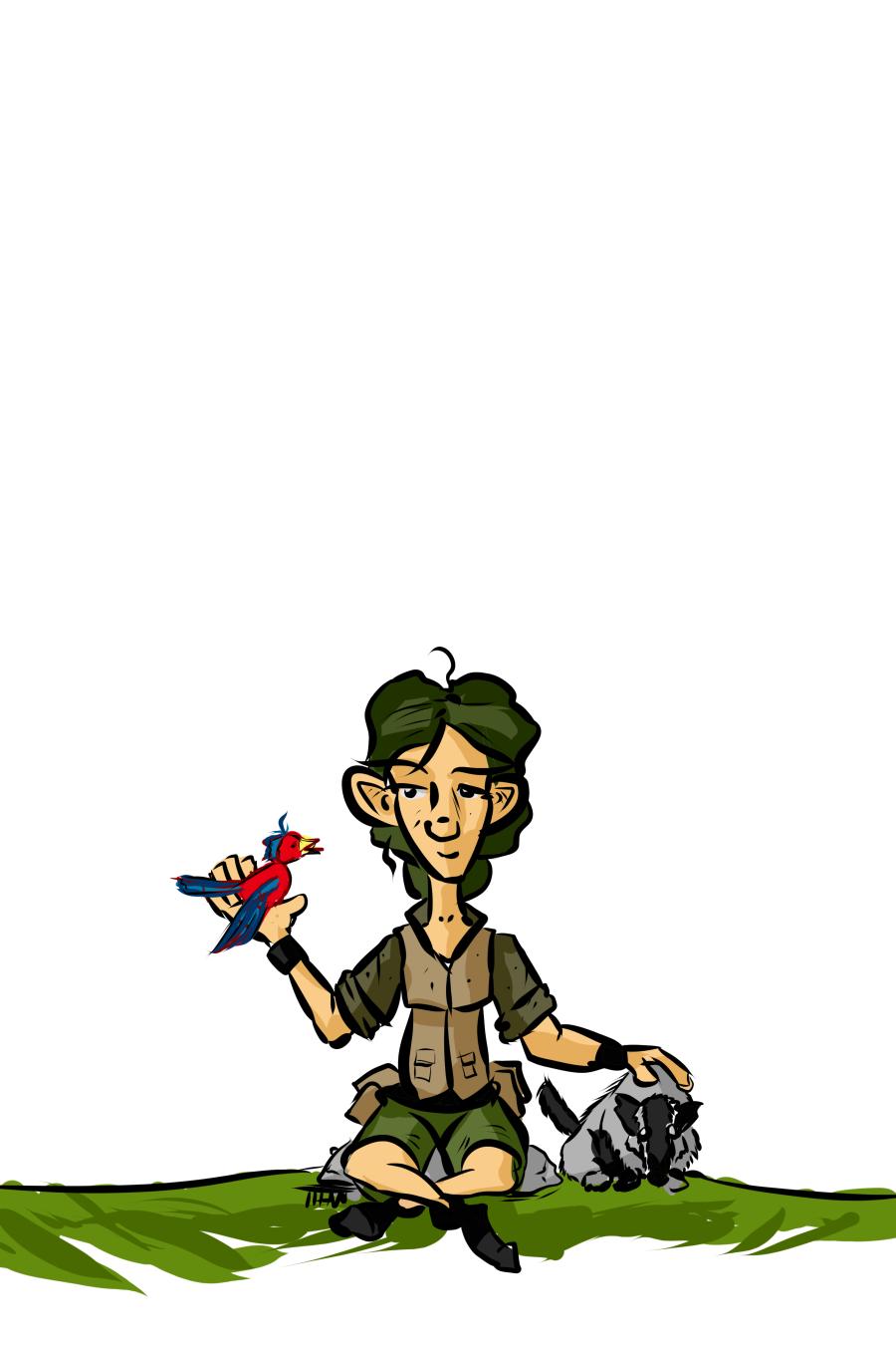 Gnome Druid.jpg