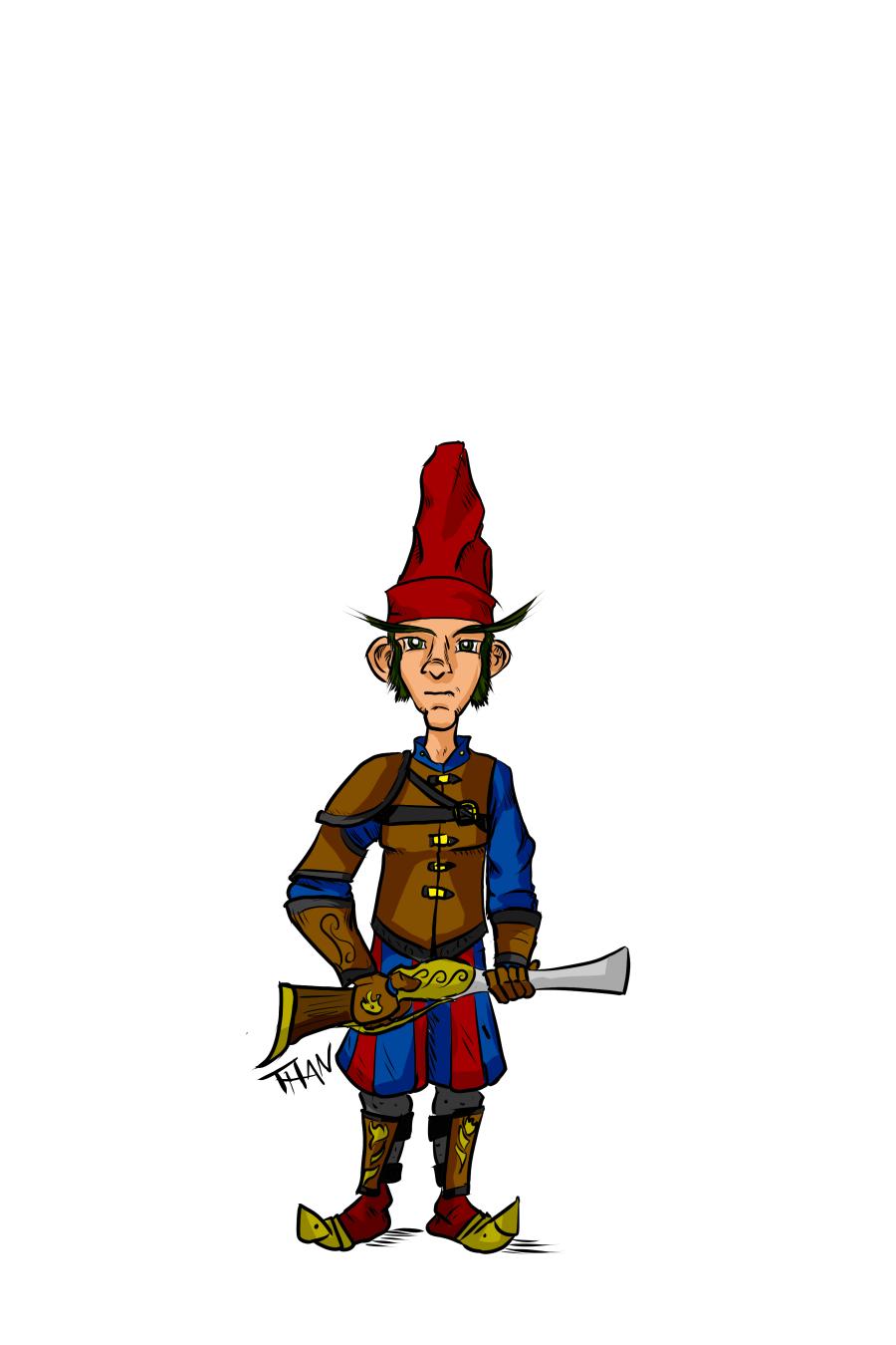 gnome fighter.jpg
