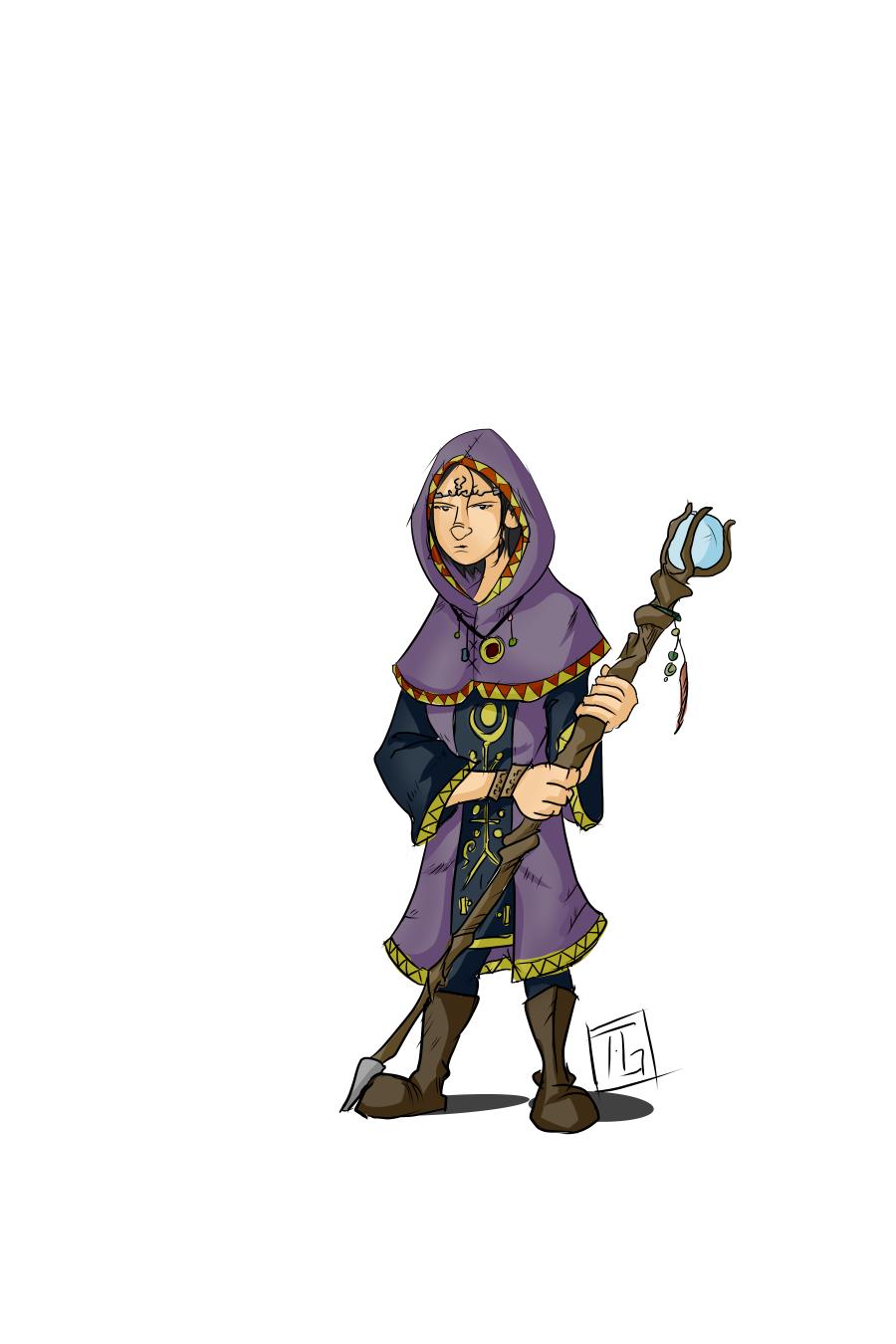 halfling wizard.jpg