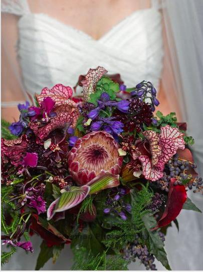 1. a flowers bouquet.png