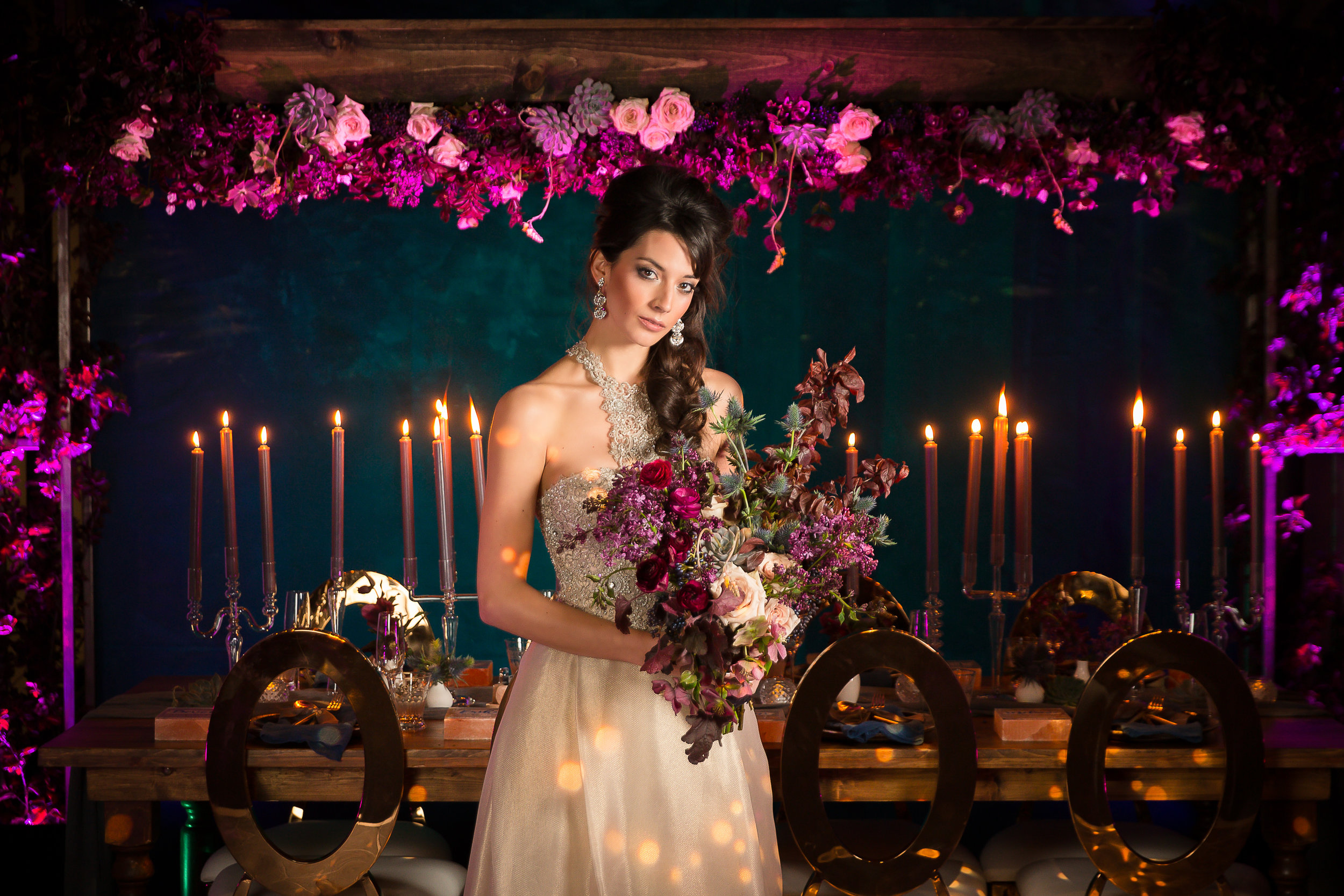 006-Chantal-Events-Space&Details.jpg