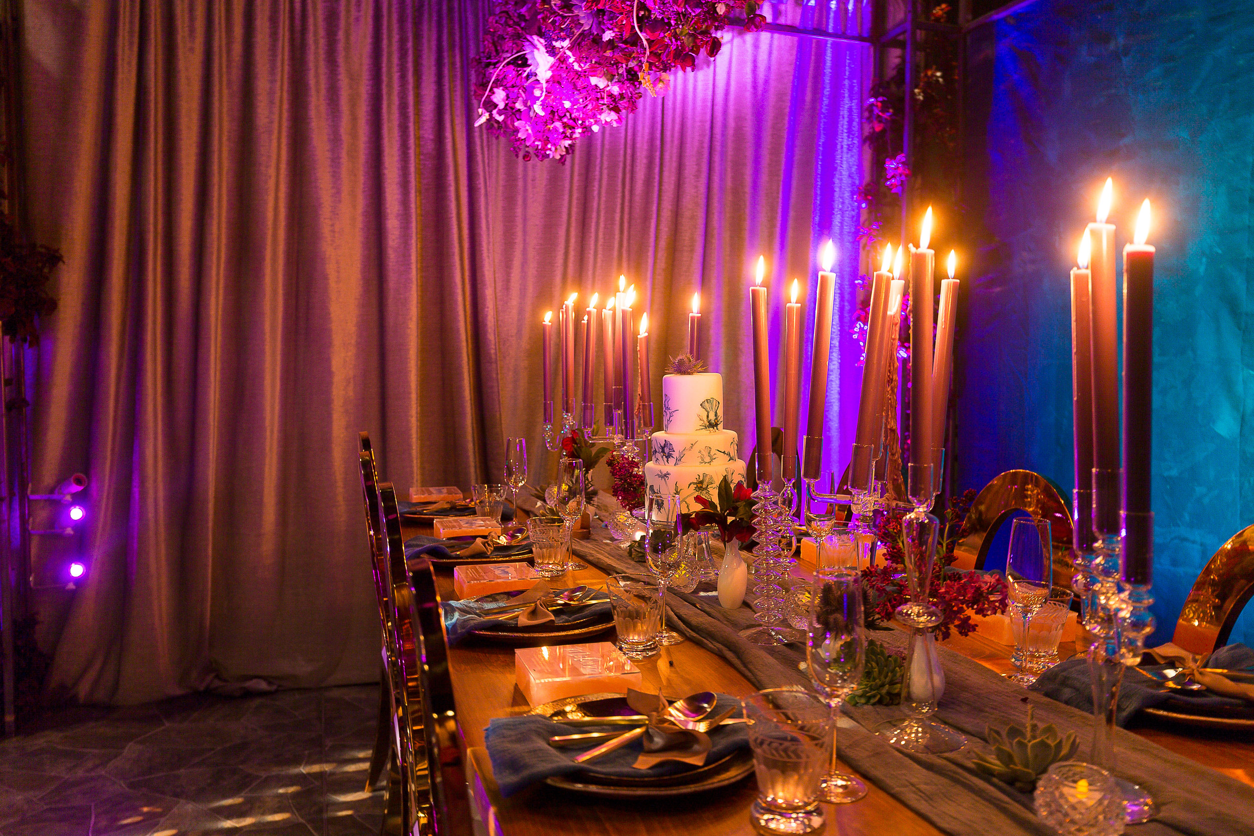 040-Chantal-Events-Space&Details.jpg