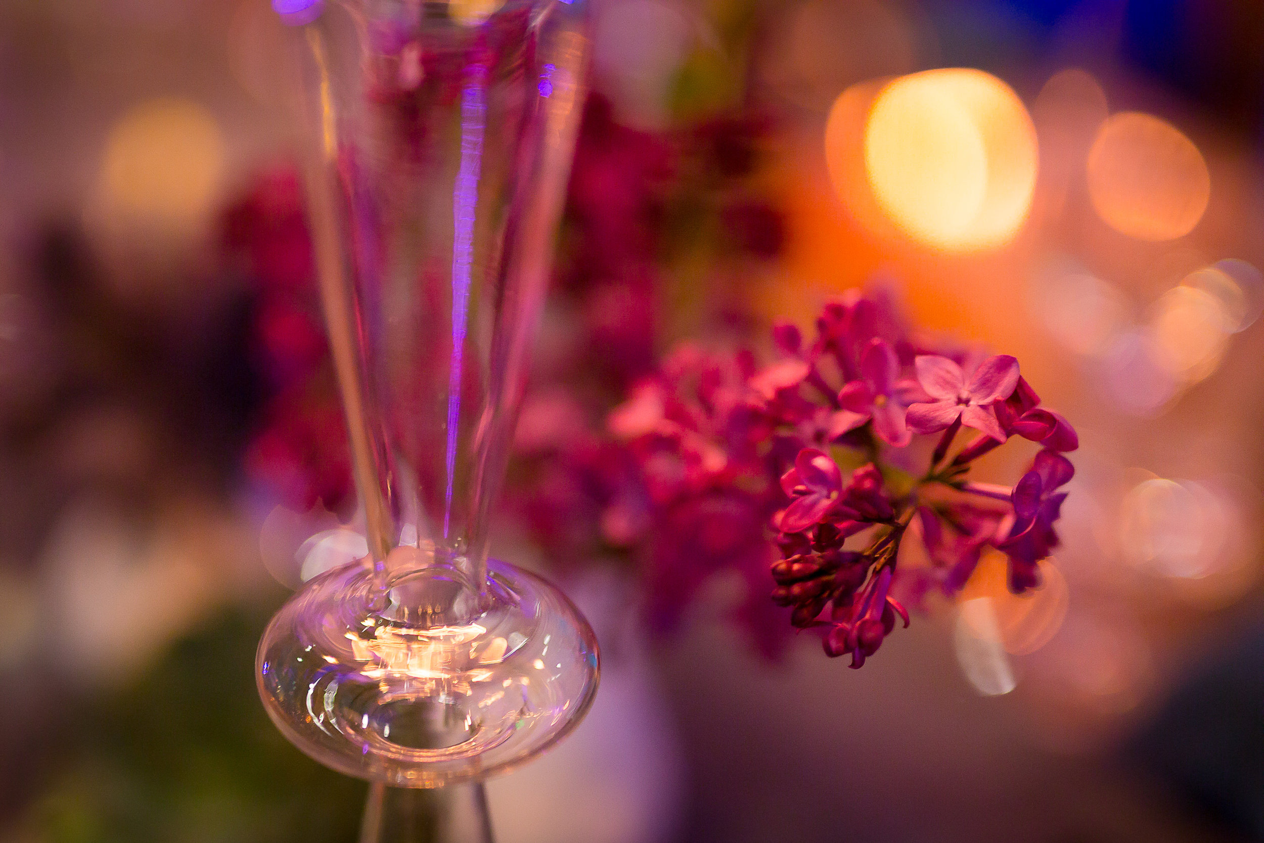 044-Chantal-Events-Space&Details.jpg