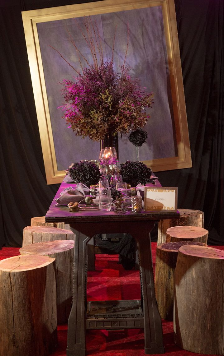 chantal-events-tim-burton-inspired-table-design-wedding-inspiration-wonderland-sanfrancisco-destination-eventplanner-weddingplanner