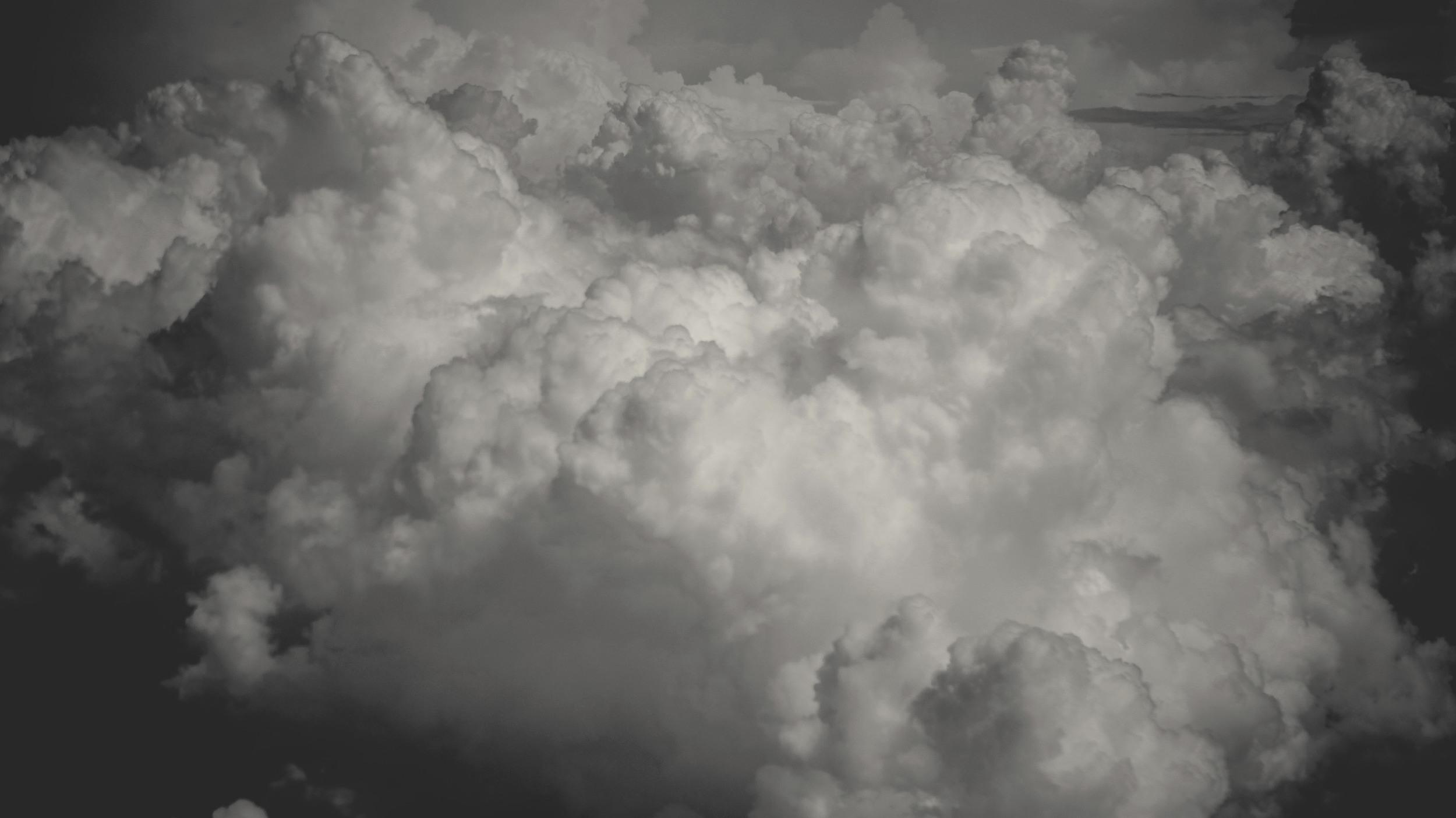 20130727-IMG_3520.jpg