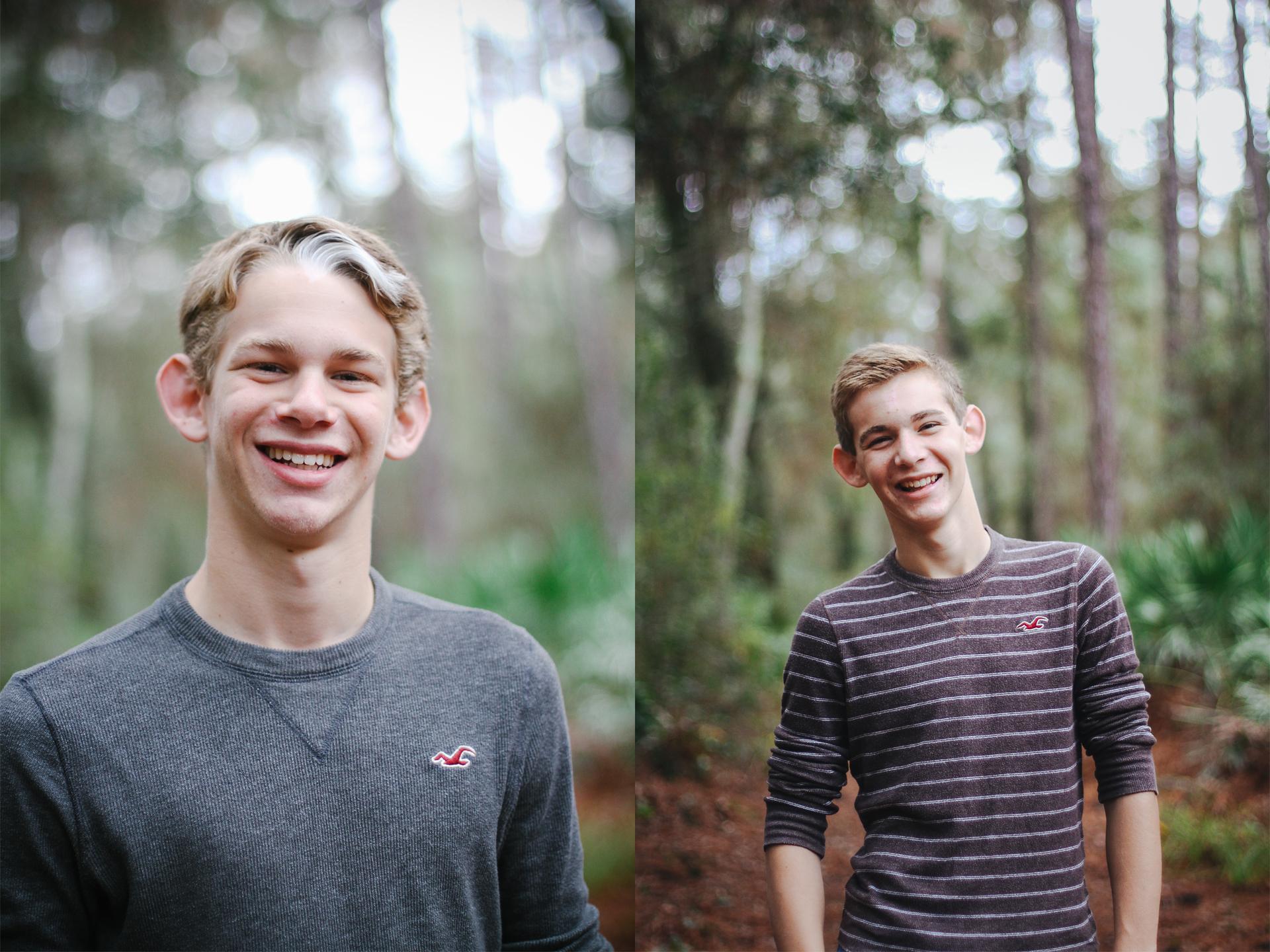Deland family portraits.jpg