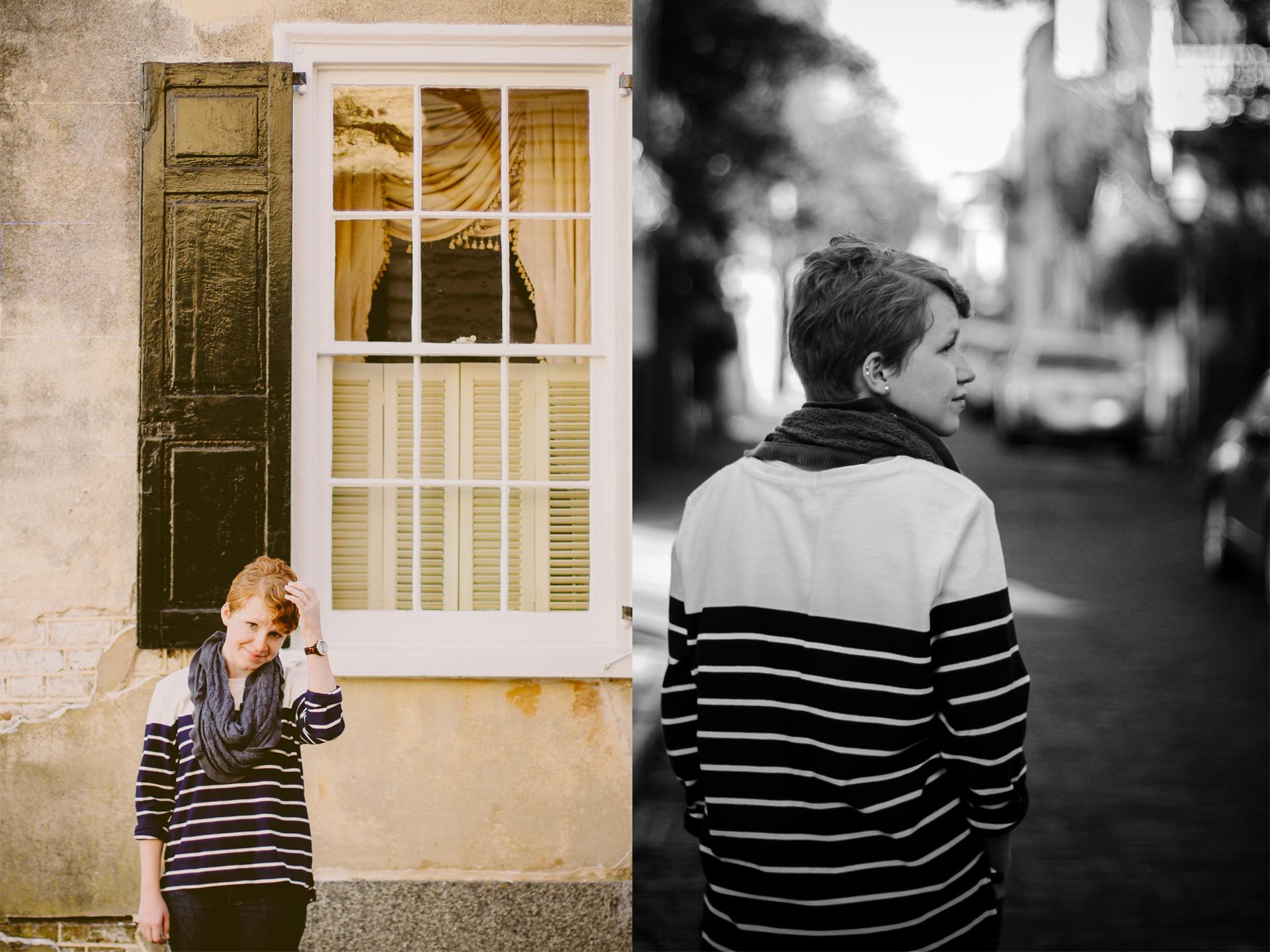 Charleston portraits.jpg