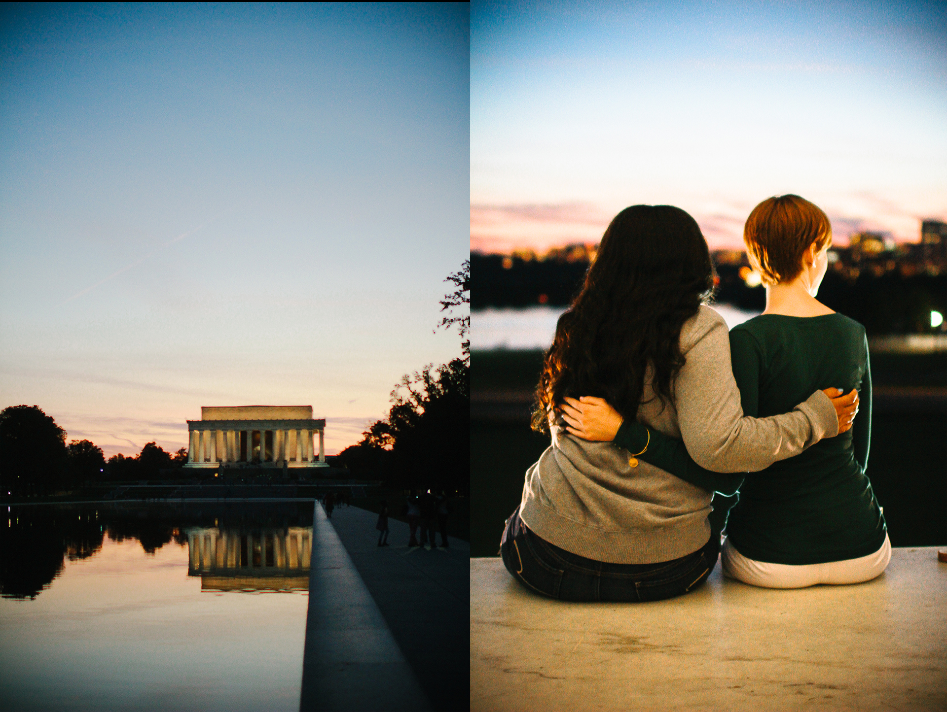 sunset in washington dc.jpg